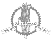 Offerman Wood Shop