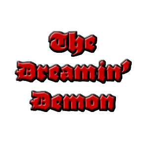 The Dreamin Demon