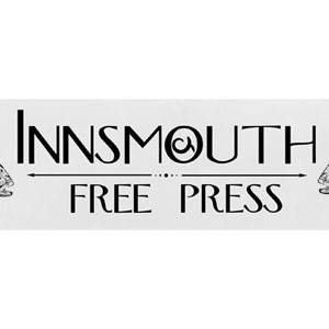 Innsmouth Free Press
