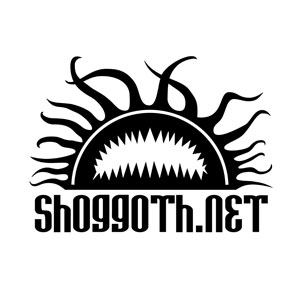 shoggoth.net